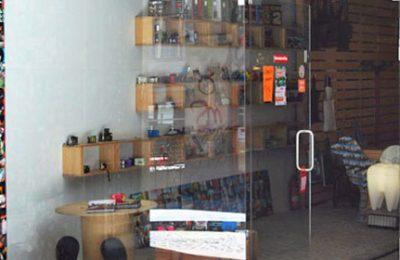 Porto Lomography Embassy Store