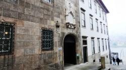 Casa do Infante - Prince's House, Porto