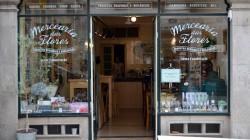 Gourmet Grocery Porto Mercearia Flores