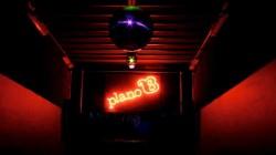 Groovy Bar Porto Plano B