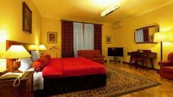 Hotel Pao de Acucar, Porto