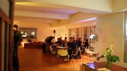 Cultural Bar Porto Maus Hábitos