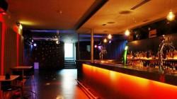 Rock Roll Bar Porto Radio